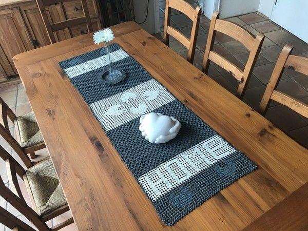 h keln tischl ufer home h keln pinterest h keln und weihnachtsdekoration. Black Bedroom Furniture Sets. Home Design Ideas