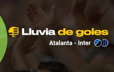 Bwin Promo Atalanta Vs Inter 1 8 2020 El Forero Jrvm Y Todos Los Bonos De Deportes Deportes Goles Promoción