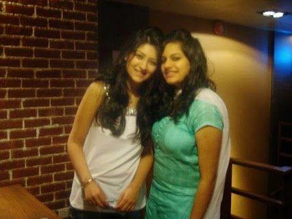 Khushab girls