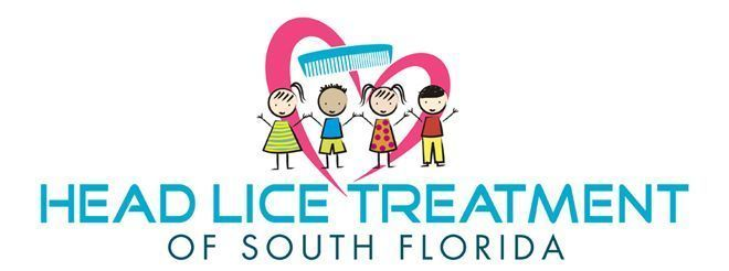 Head Lice Treatment Removal Miami Broward Palm Beach Florida - Lice Treatment of South Florida #headlicetreatment Head Lice Treatment Removal Miami Broward Palm Beach Florida - Lice Treatment of South Florida #headlicetreatment Head Lice Treatment Removal Miami Broward Palm Beach Florida - Lice Treatment of South Florida #headlicetreatment Head Lice Treatment Removal Miami Broward Palm Beach Florida - Lice Treatment of South Florida #headlicetreatment Head Lice Treatment Removal Miami Broward Pa #headlicetreatment
