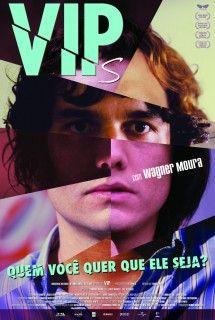 Vips Filmes Brasileiros Melhores Filmes Brasileiros E Filmes