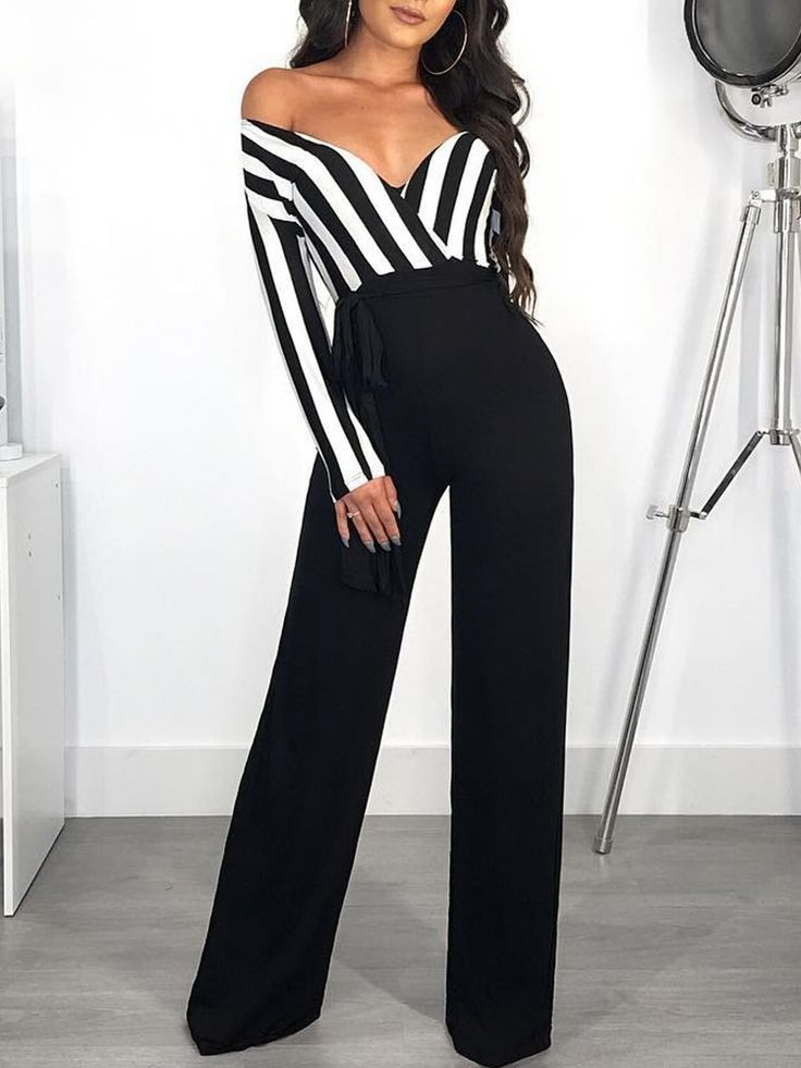 Jumpsuits For Women Are Back!