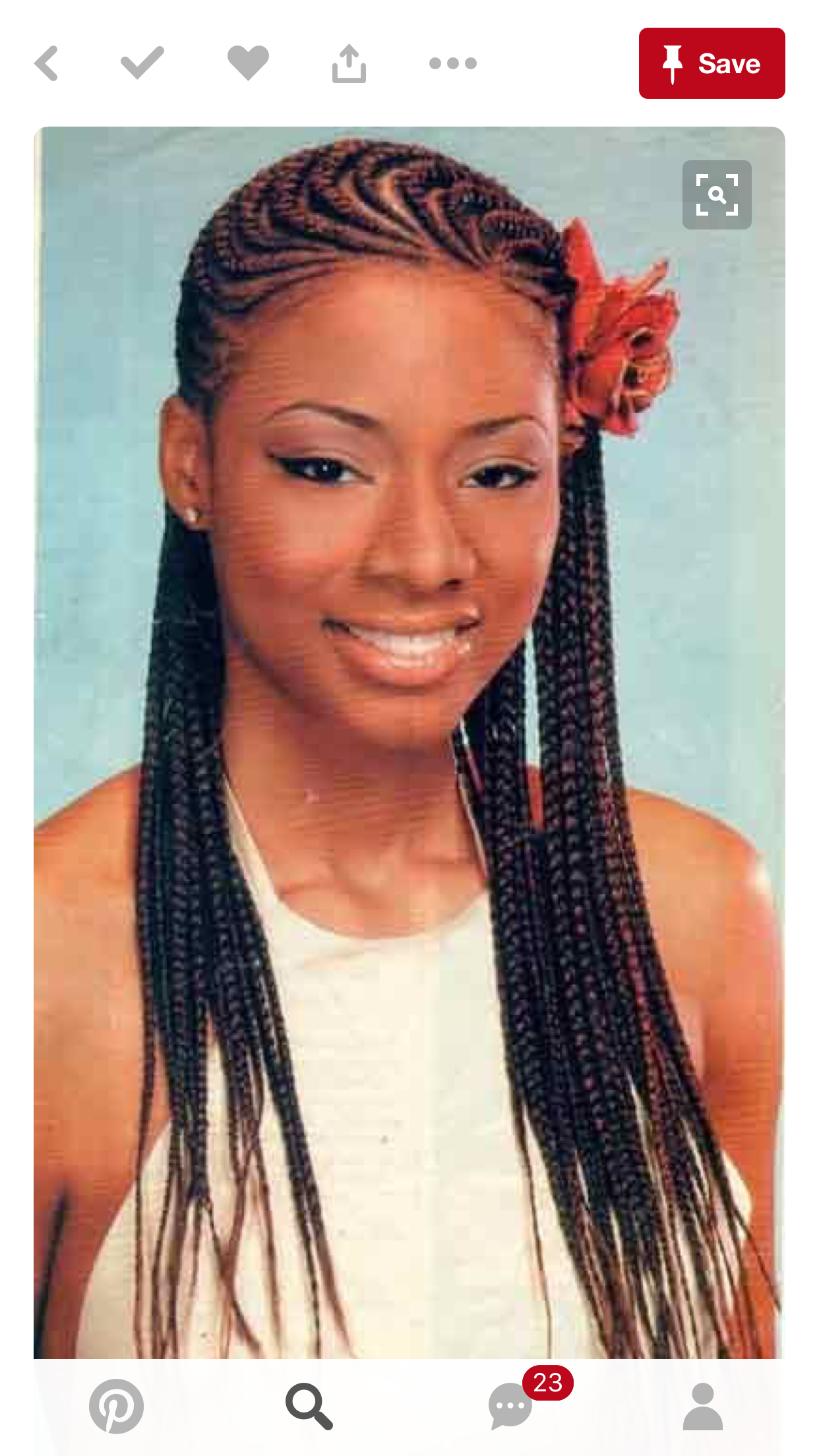 updo for black hair styles pin by tobie on braids hair style 6888