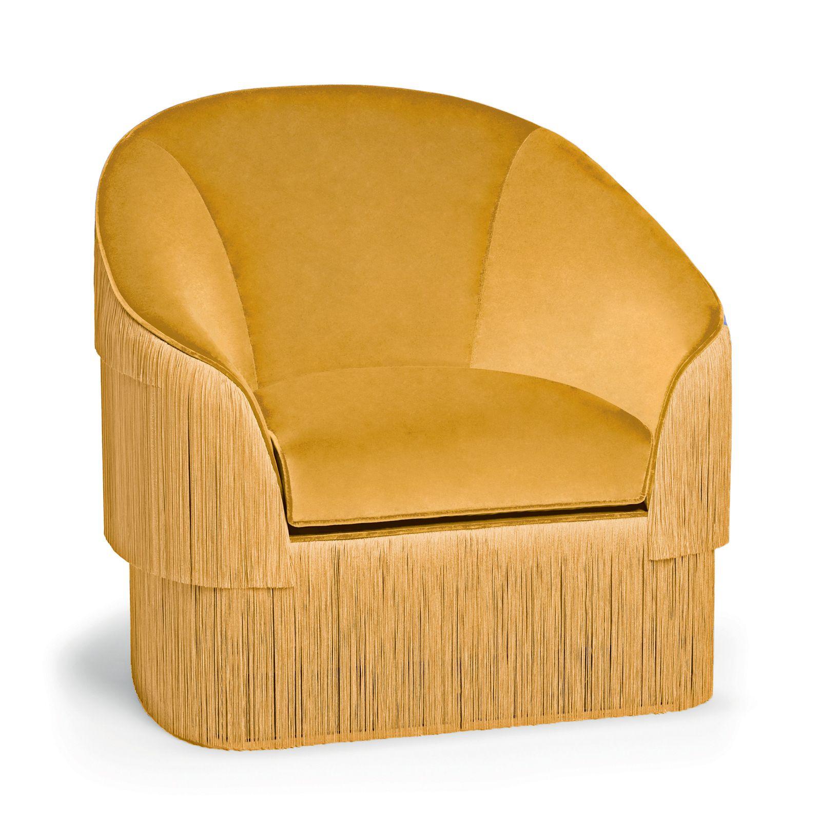 fringes series by munna design munnadesign stool armchair rh pinterest com