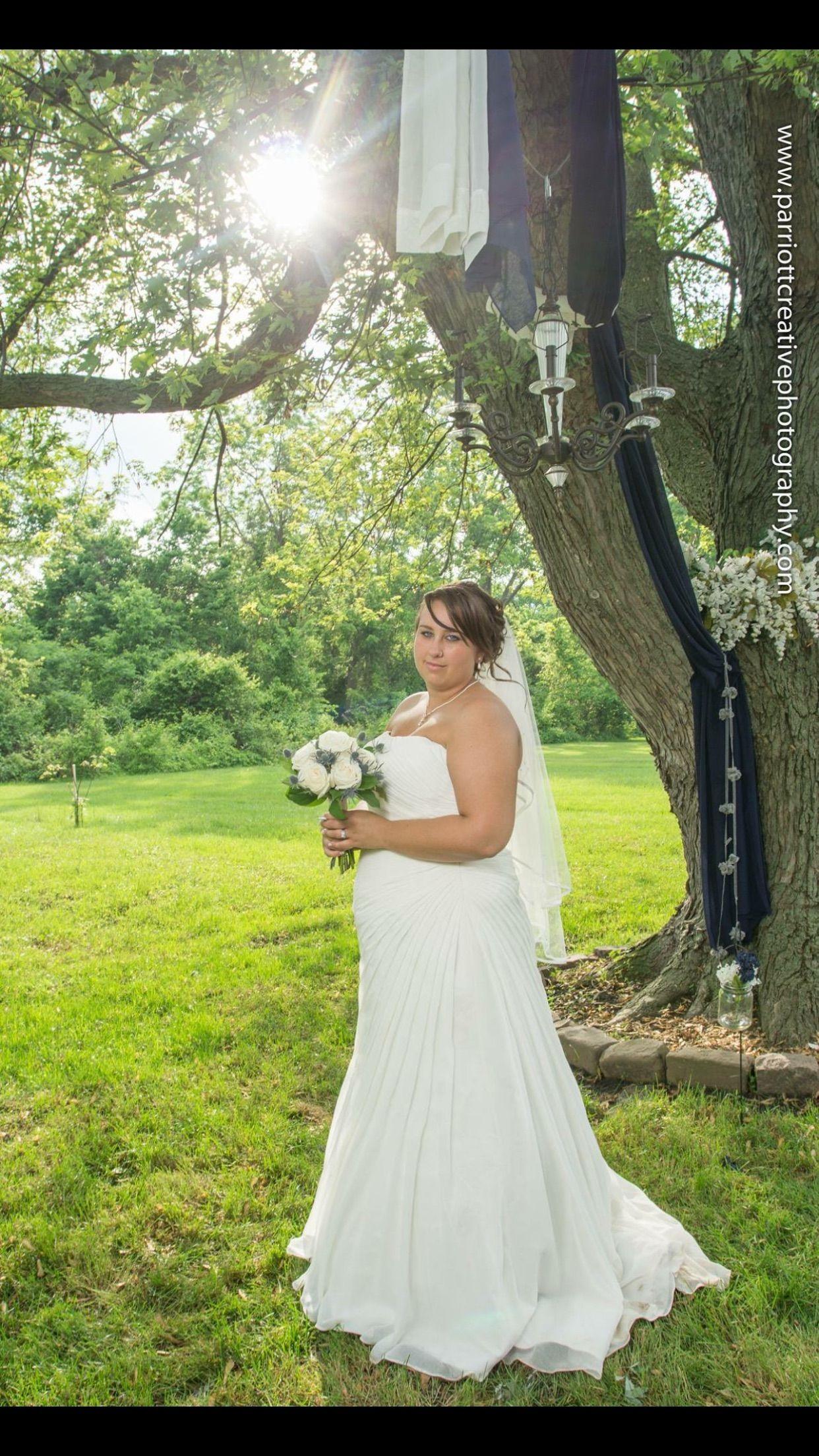 Cleveland wedding photographer the knot ohio wedding