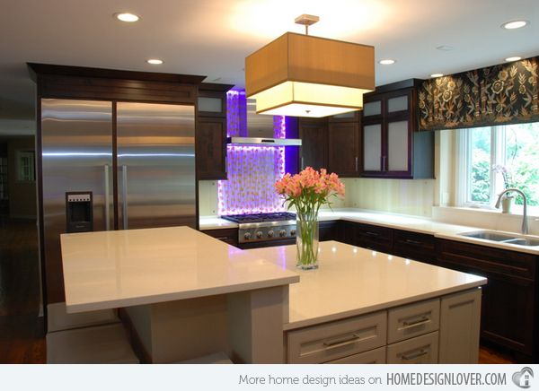 Pretty Kitchen Ceiling Lighting Kitchen Ceilings Ceilings And - Pretty kitchen lights