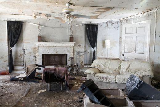 Boca Raton Public Insurance Adjuster Call Now Water Damage