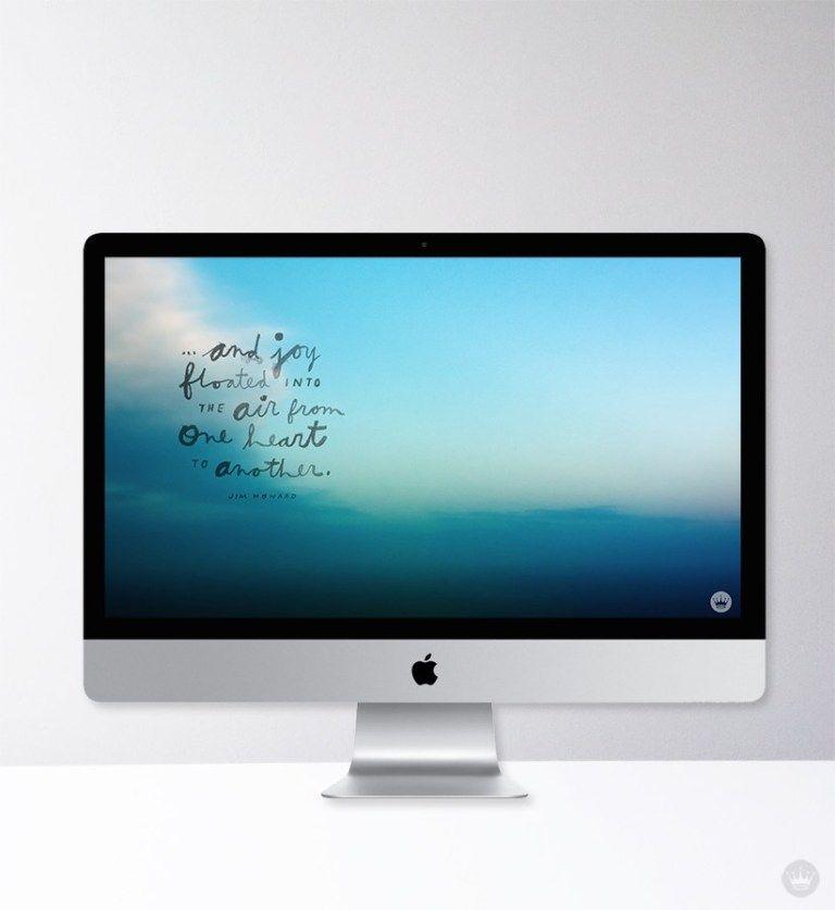 Change Your Mindset With November S Digital Wallpapers Digital Wallpaper Wallpaper Digital