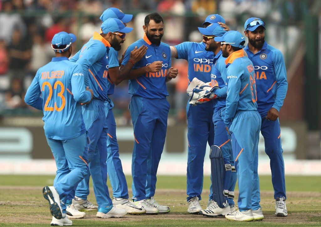 Here Are All The Complete World Cup Squad Of Teams World Cup Man Of The Match Cricket In India