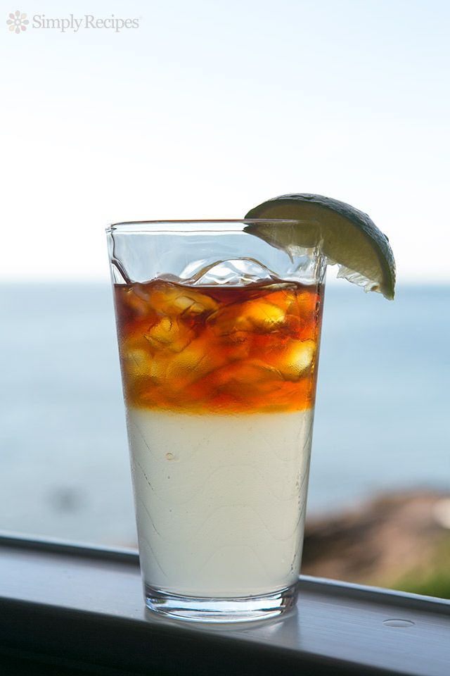 stormy rum drink features - 640×960