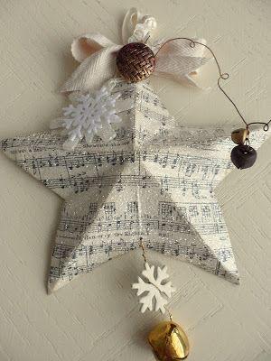 Midnite Lullabies Studio: star bright...