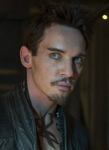 jonathan rhys meyers photo gallery - Google Search