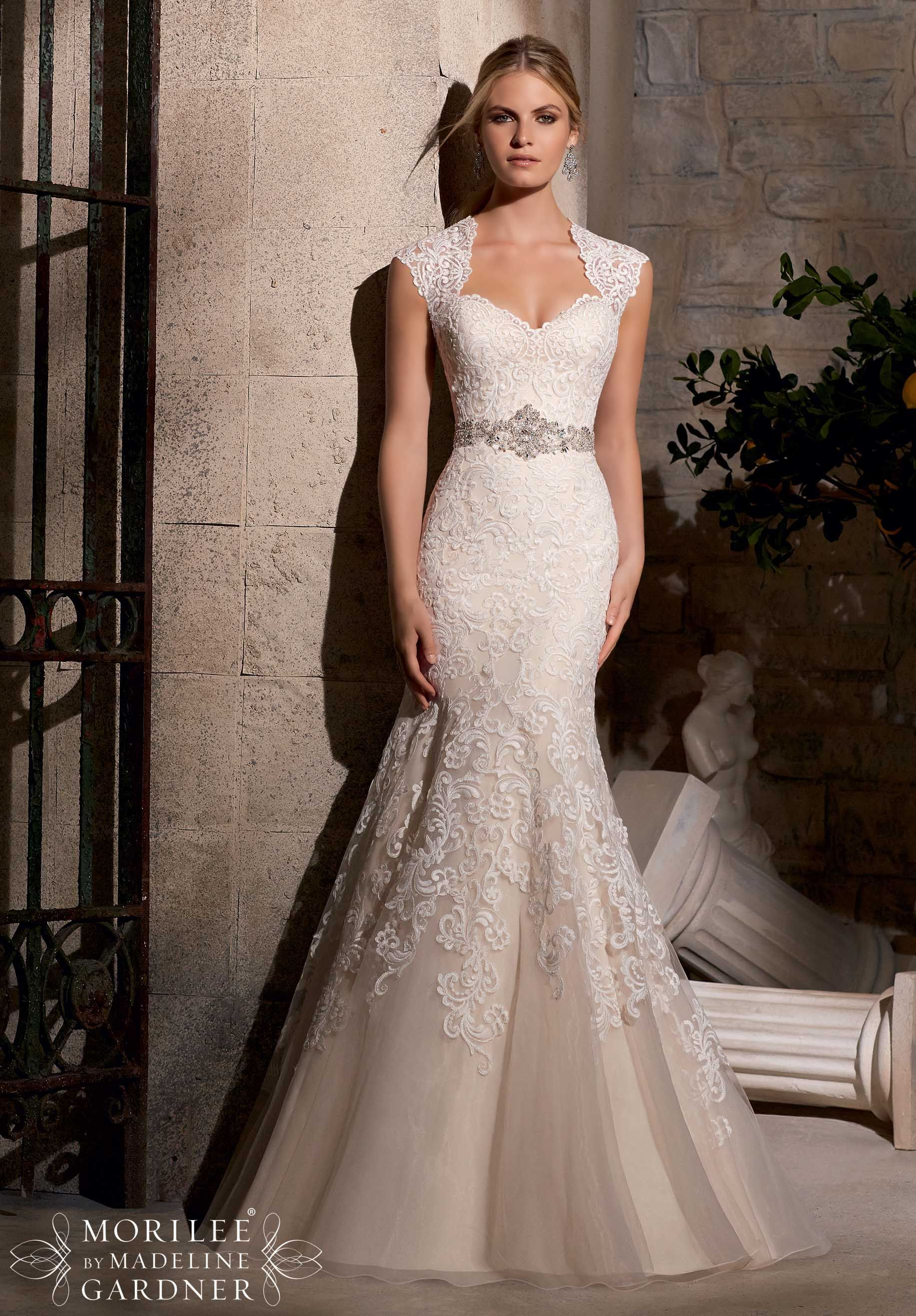 Mori Lee Mori Lee Wedding Dress Wedding Dresses Designer Bridal Gowns