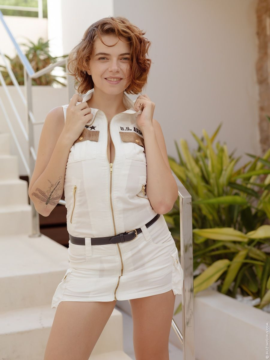 18onlygirls - marina visconti - stairway to heaven | wow girls