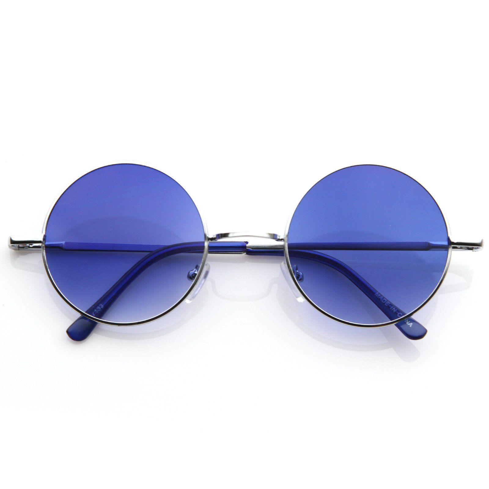 9c7494f69b8 Silver Blue