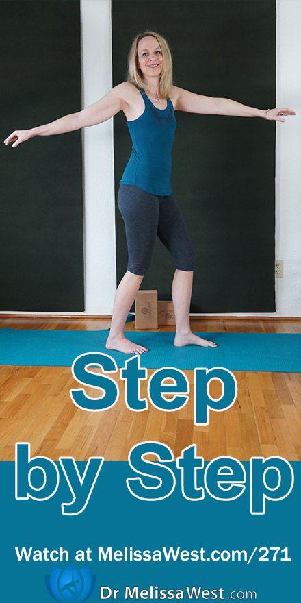 49++ One hour beginner yoga ideas