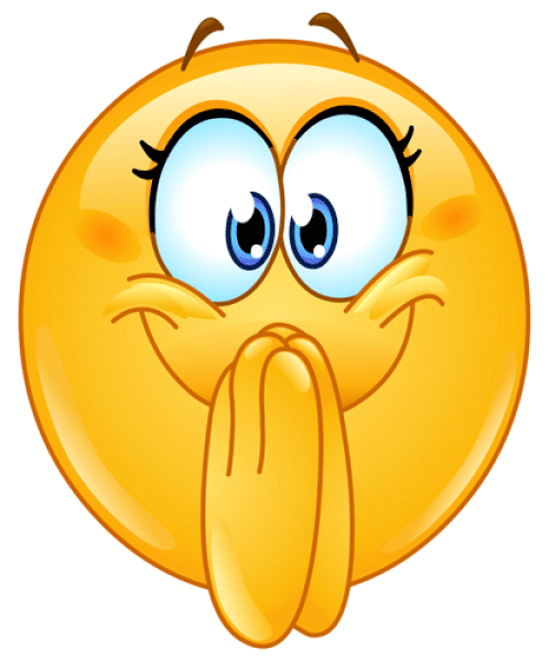 Smileys App With 1000 Smileys For Facebook Whatsapp Or Any Other Messenger Excited Emoticon Emoticons Emojis Funny Emoticons