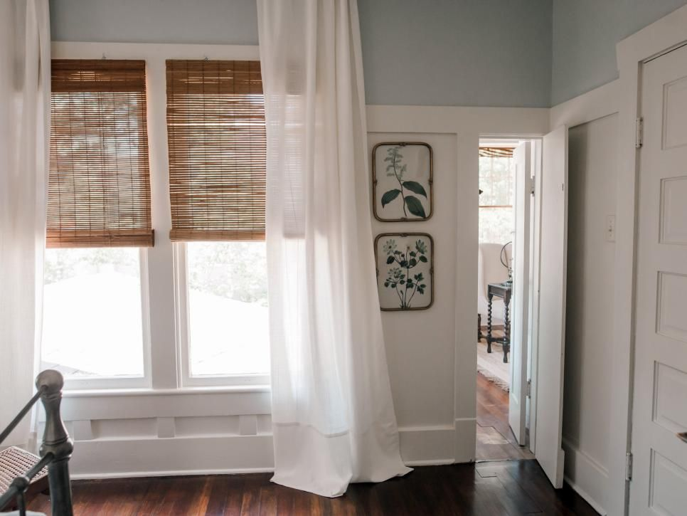 From Loft Living To A Home Town Home Home Town Hgtv Home Town Hgtv Home Loft Living