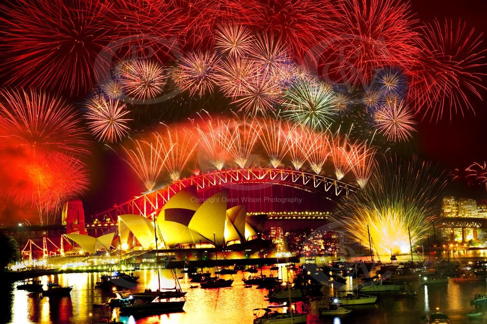 22 Breathtaking Festivals Around The World That You Must See Before You Die Celebration Around The World Festivals Around The World Top 10 Destinations