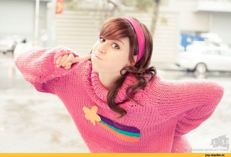 для все свитера мейбл из гравити фолз фото опрелости женщин