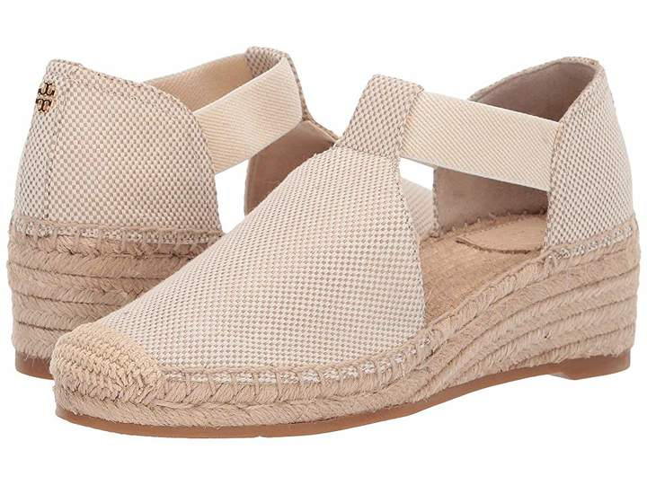 25390bfcba8 Tory Burch Catalina 3 50mm Espadrille   Products in 2019 ...