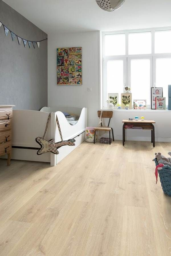 4 options to place floors without work floor ideas pinterest rh pinterest com
