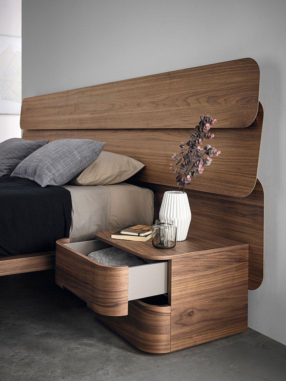 Os traemos las ltimas tendencias en dormitorios de for Ultimas tendencias en decoracion de dormitorios de matrimonio