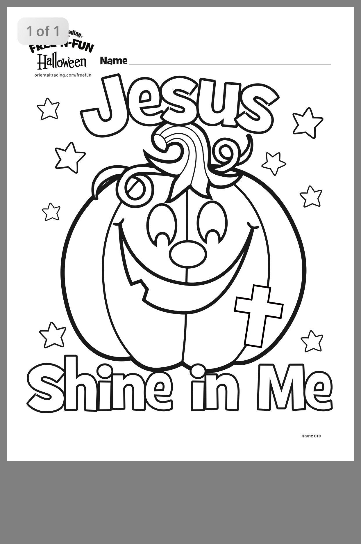 Pin By Addie Dietrich On Church Sunday School Lessons Sunday School Crafts Sunday School Activities