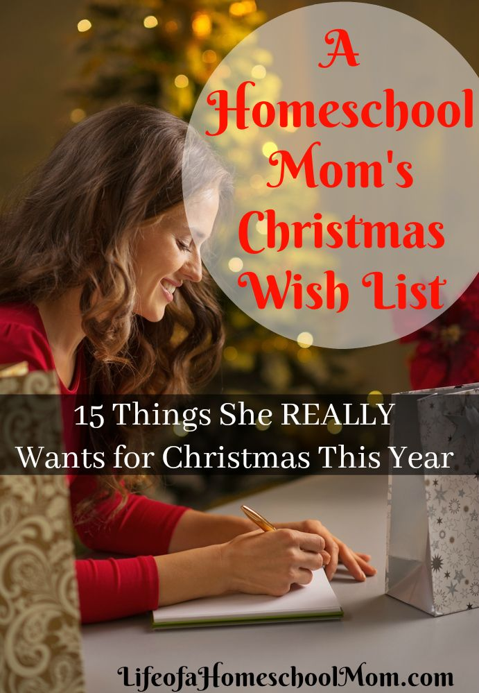 my christmas wish list essay Here are 20 christmas writing prompts for you to use during the last few stressful days before winter break these are free and great for creative writing first name e-mail address  create a top 10 list of your favorite christmas activities your favorite should be #1.