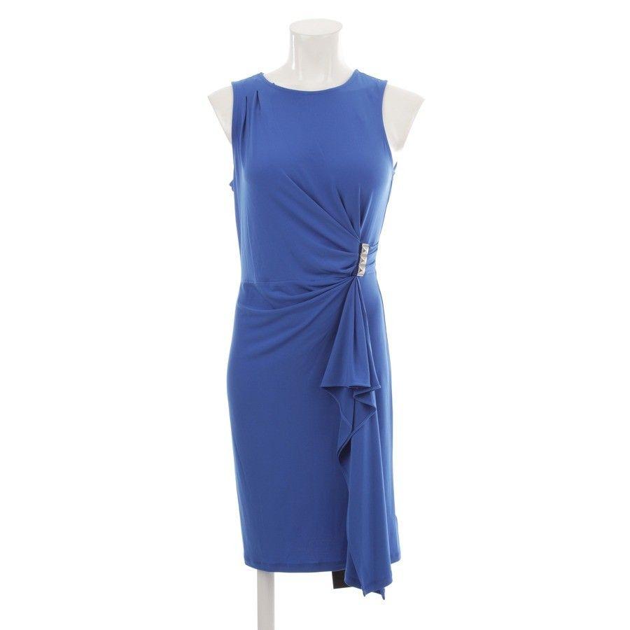 Esprit Kleid GR s Neu  eBay  Michael kors kleid, Modestil, Kleider