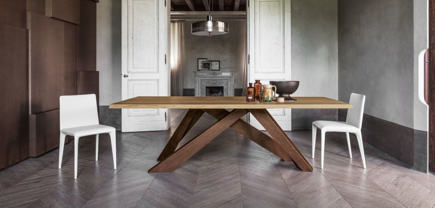 click to close | This is my home | Pinterest | Tables, Dining and Desks