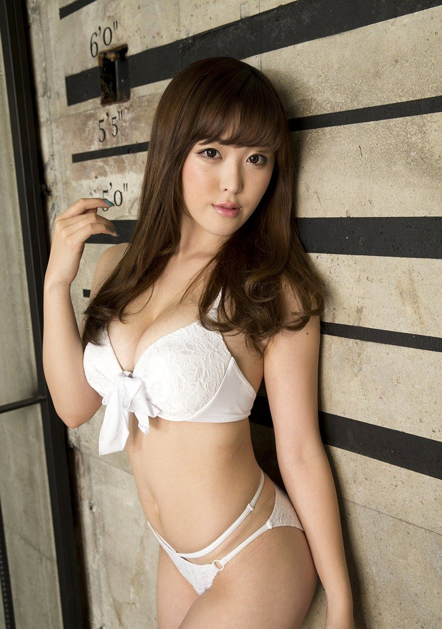 nude Jjgirls japanese