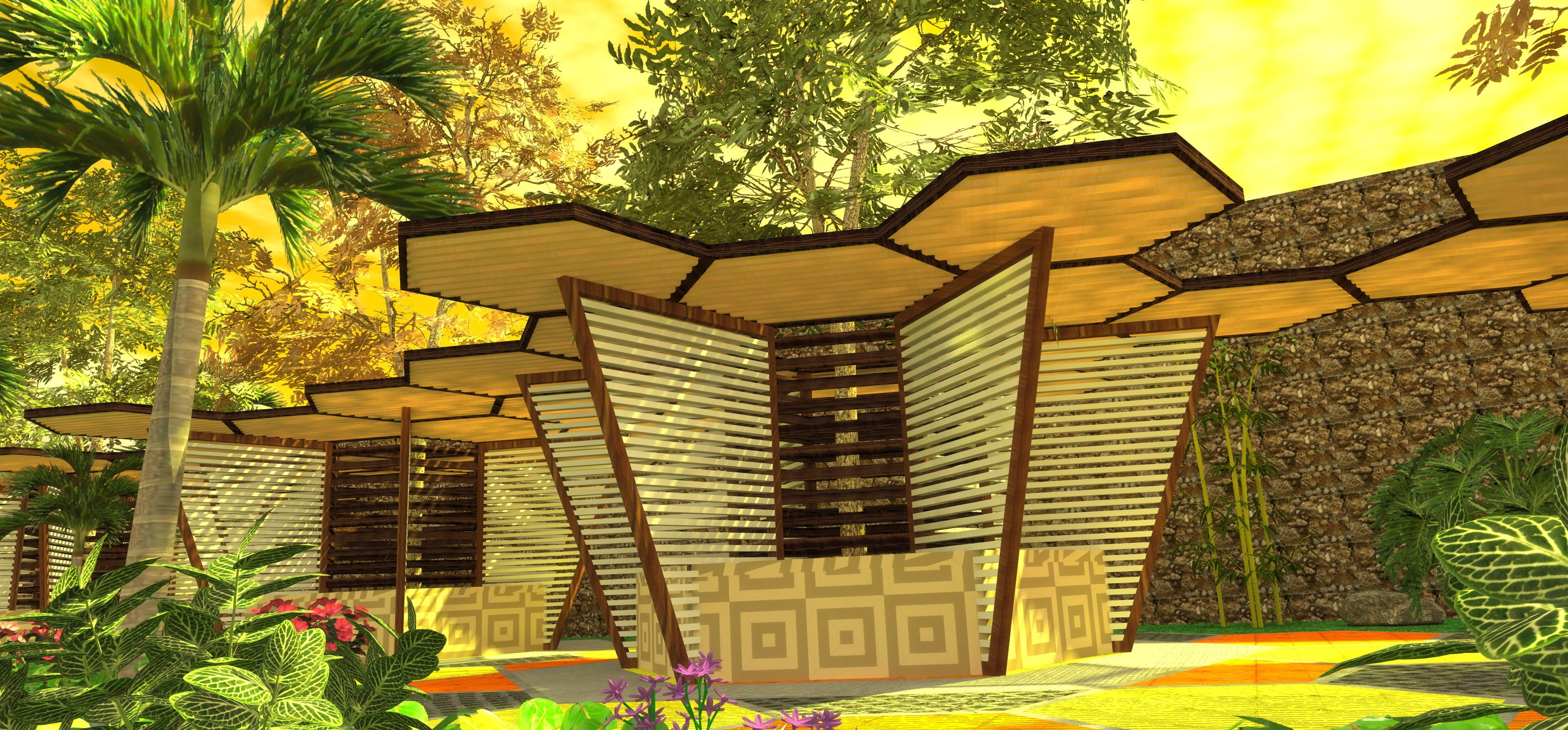 propuesta modulos artesanos