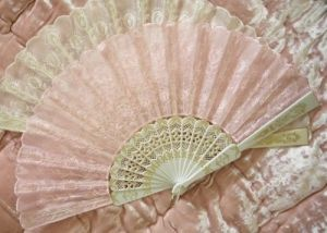 All Things Pink and Beautiful by annak