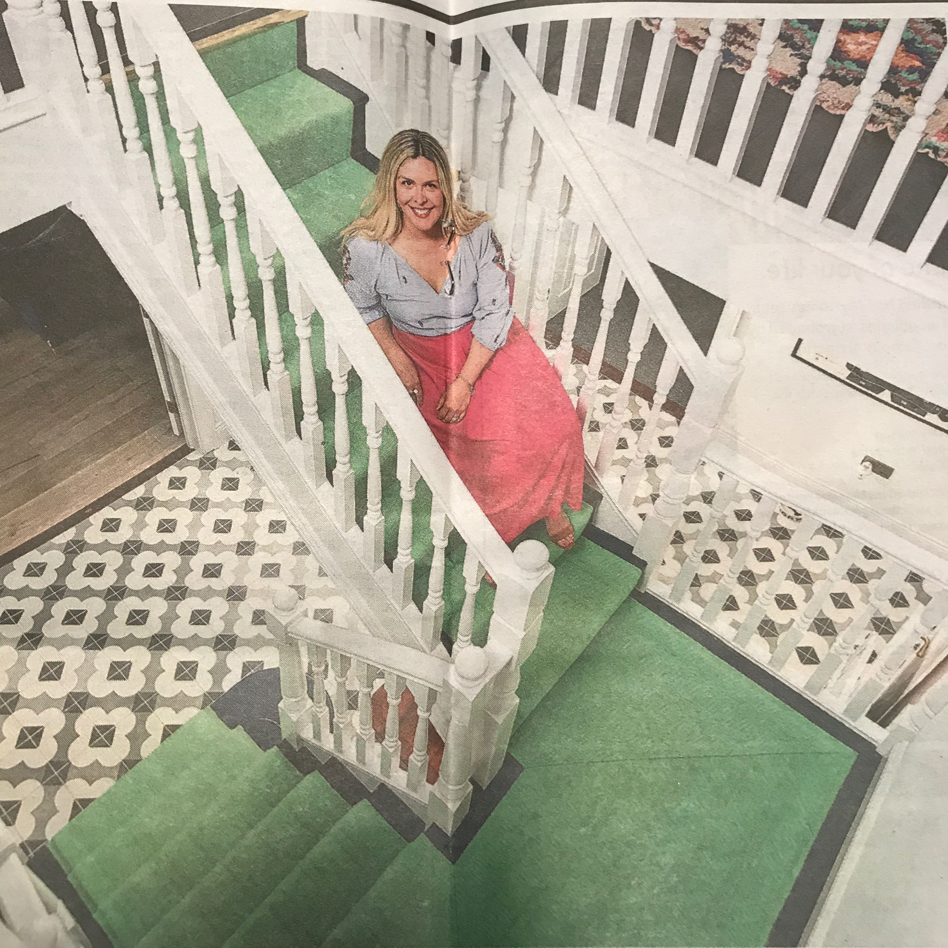 Best Bright Green Carpet For Stairs Green Carpet Carpet 400 x 300
