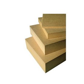 Premium MDF (Common: 1/2-in x 48-in x 96-in; Actual: 0.5-in x 49-in x 97-in)