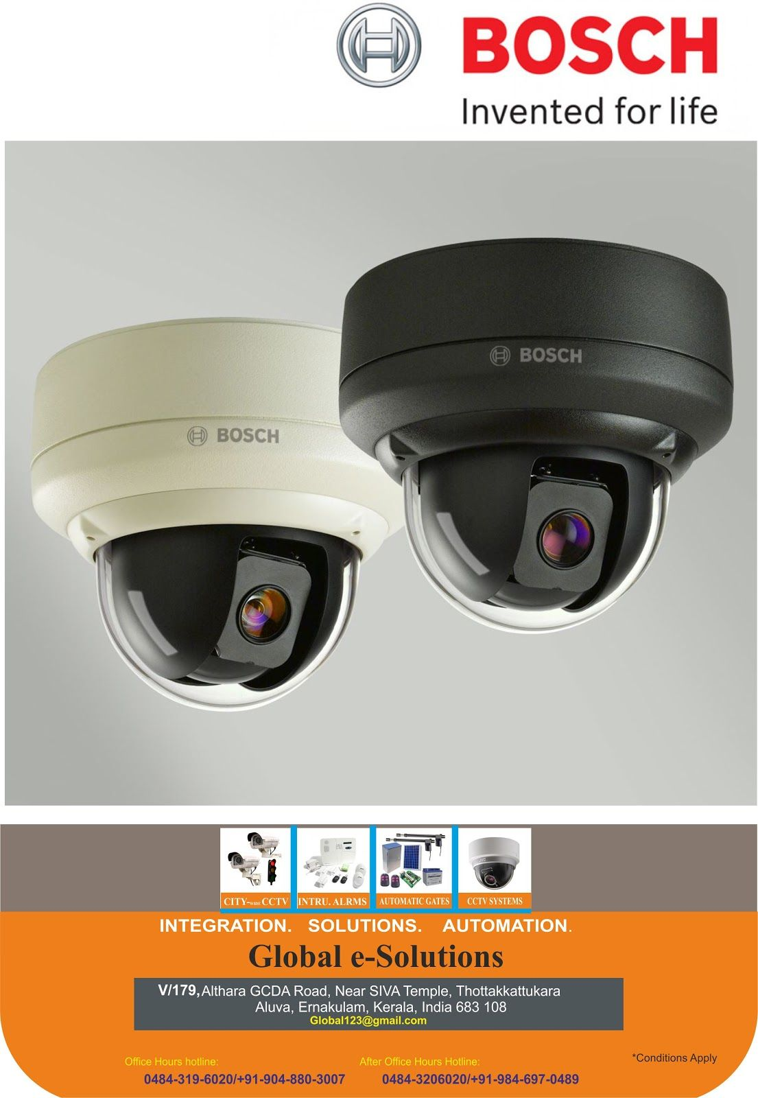 Do You Know What Are Are The Most Effective Home Security Cameras To Use In A Home To Catch A Cheater Vi Spy Camera Security Cameras For Home Video Security