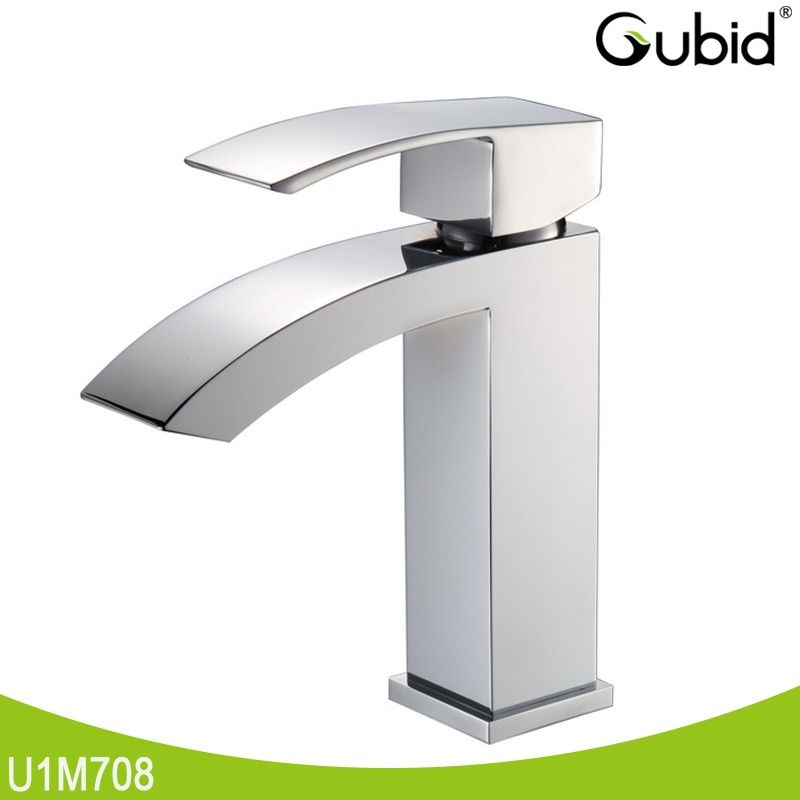 Hot Sale Economy Sanitary Ware Watermark water-saving Bathroom Basin ...