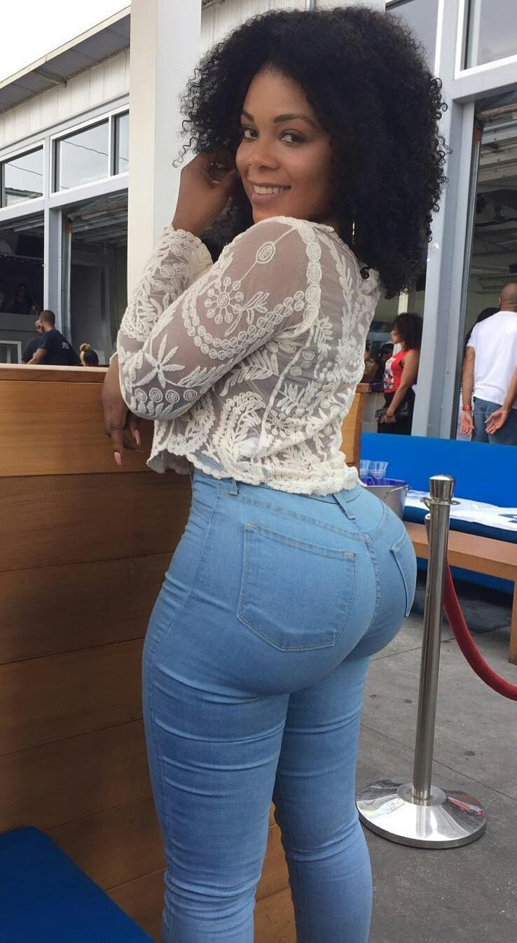 Pin On Huge Booty-1853