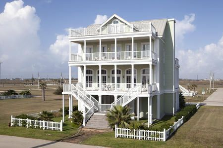 Sand N Sea Properties Vacation Rentals Admiral S Lookout