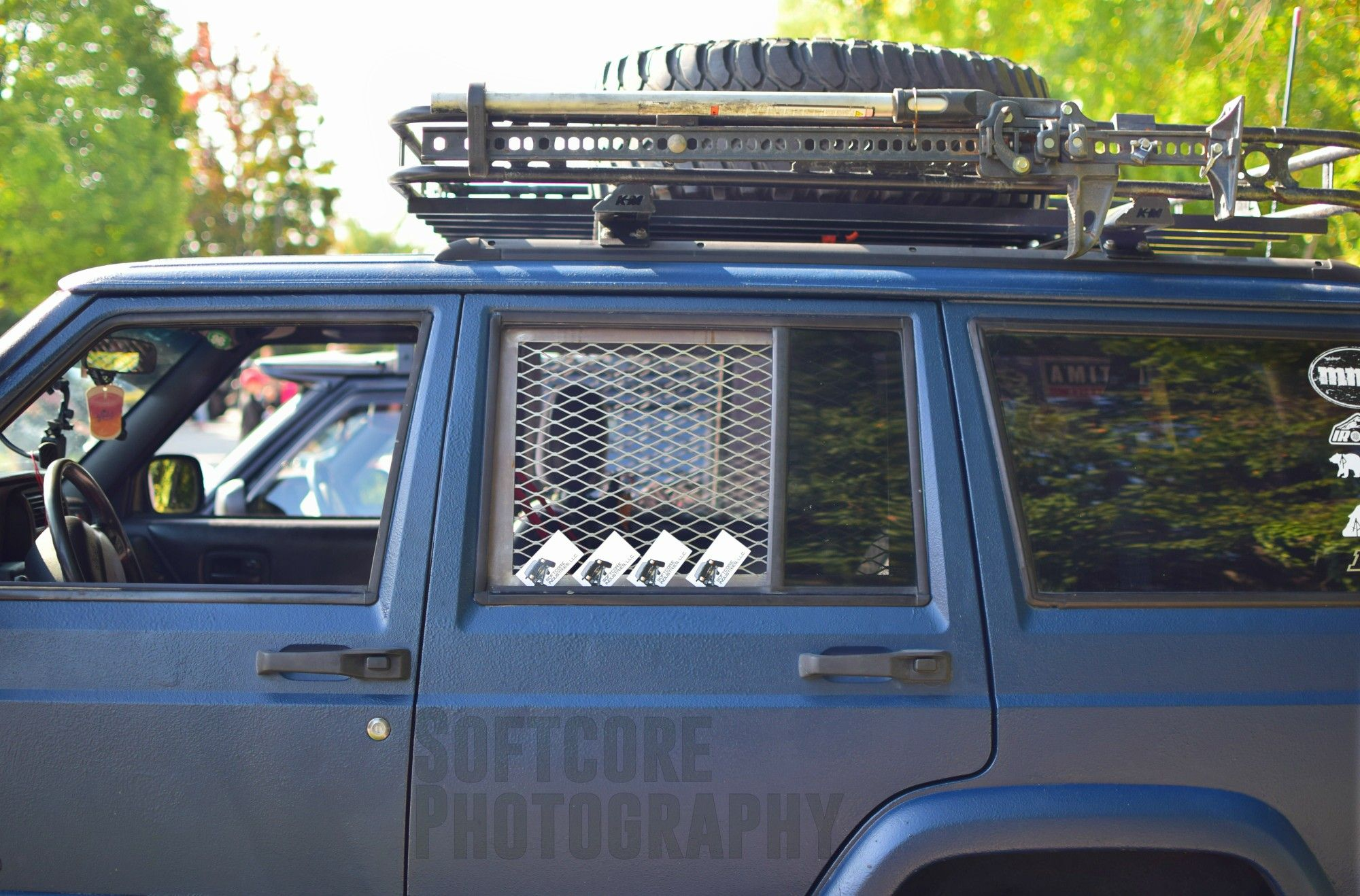 Jeep Xj Trail Cages So Much Yes Jeep Xj Mods Jeep Xj Jeep