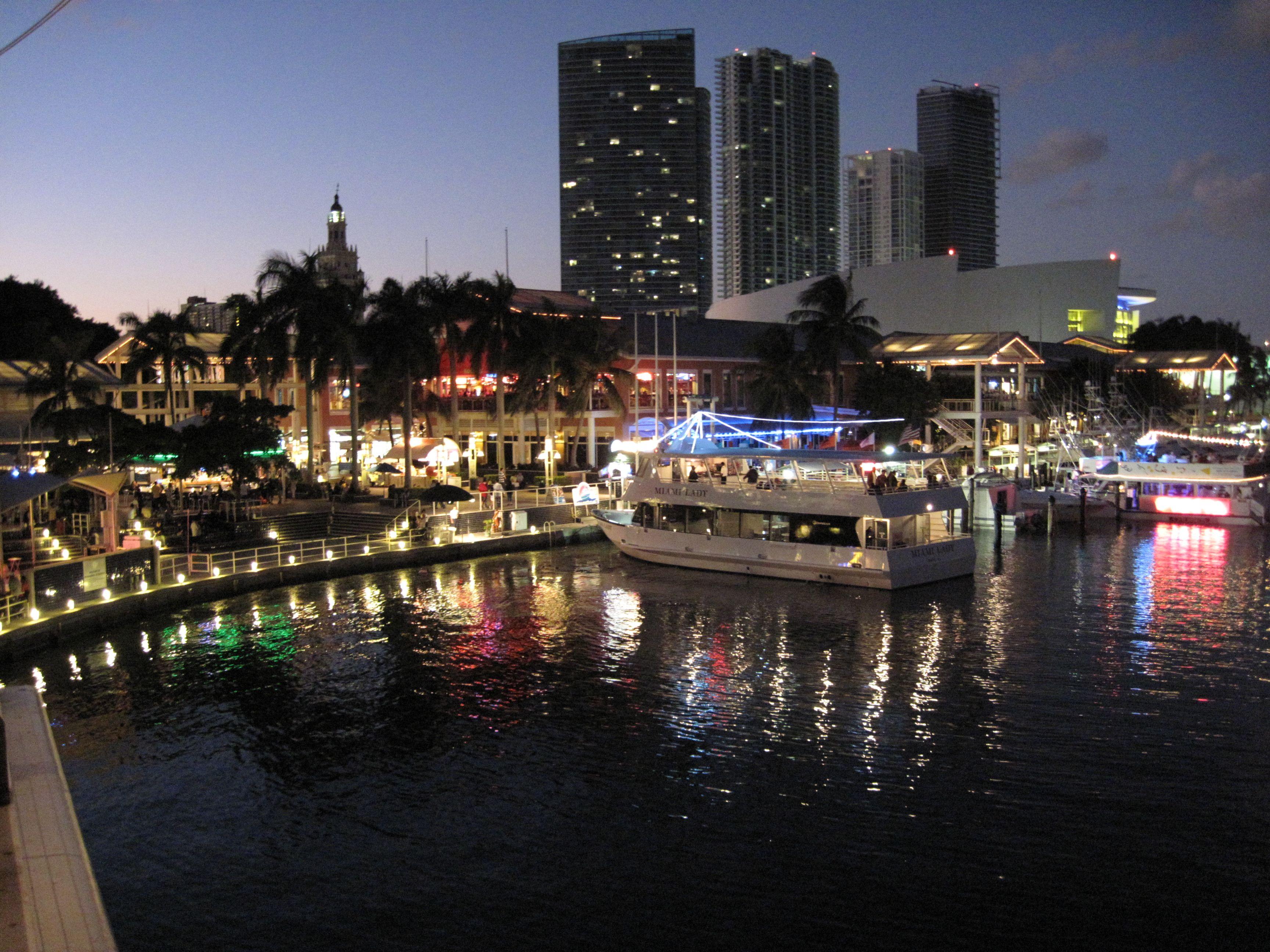 325fa8fc3ae341796086547801507ca2 - City Of Miami Gardens Online Citizen Services