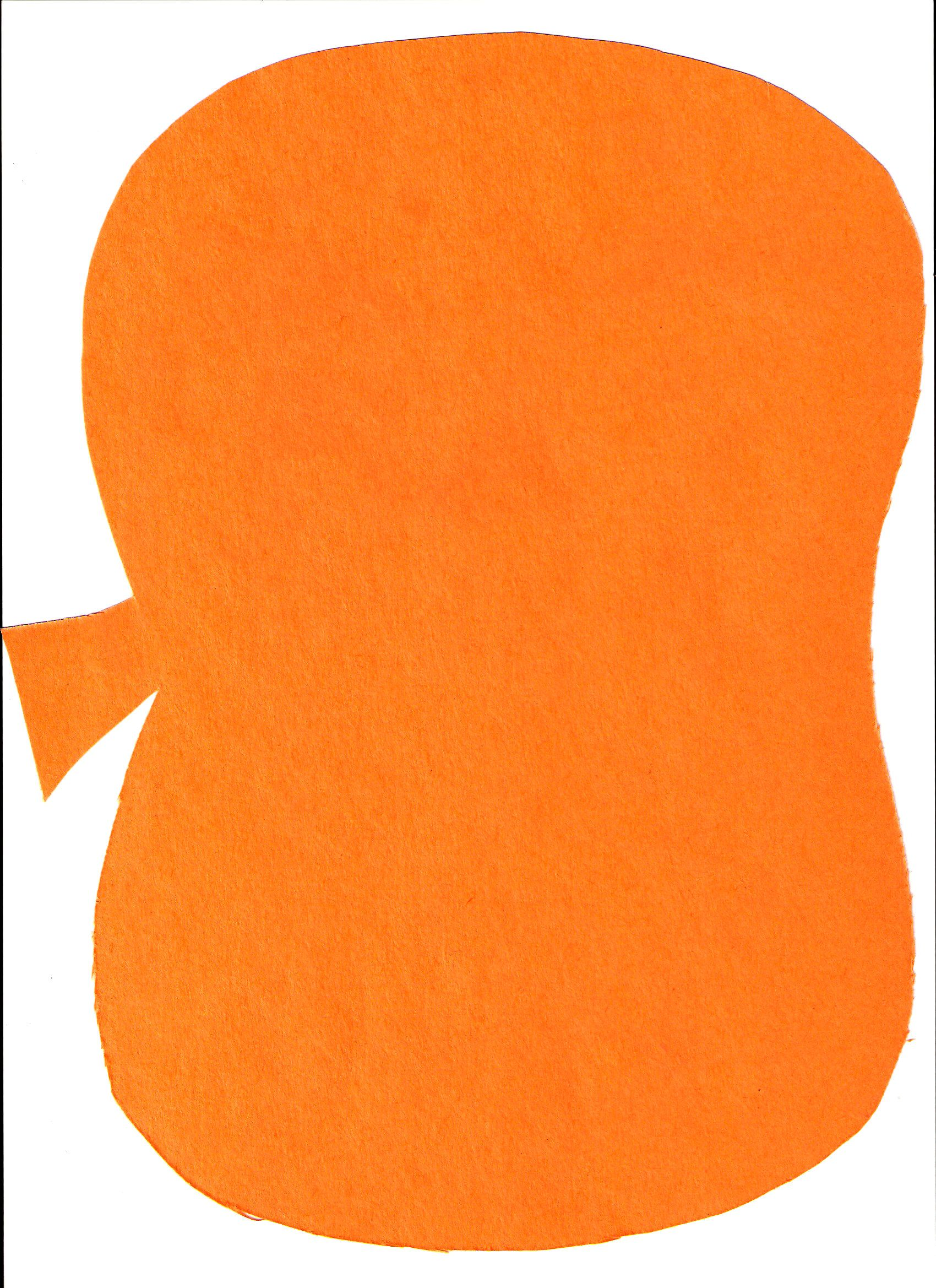 Pumpkin Templates To Print