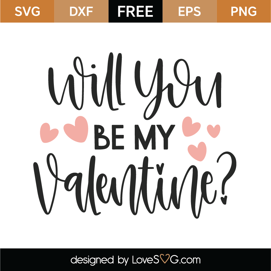 Download Pin on ~ V-Day