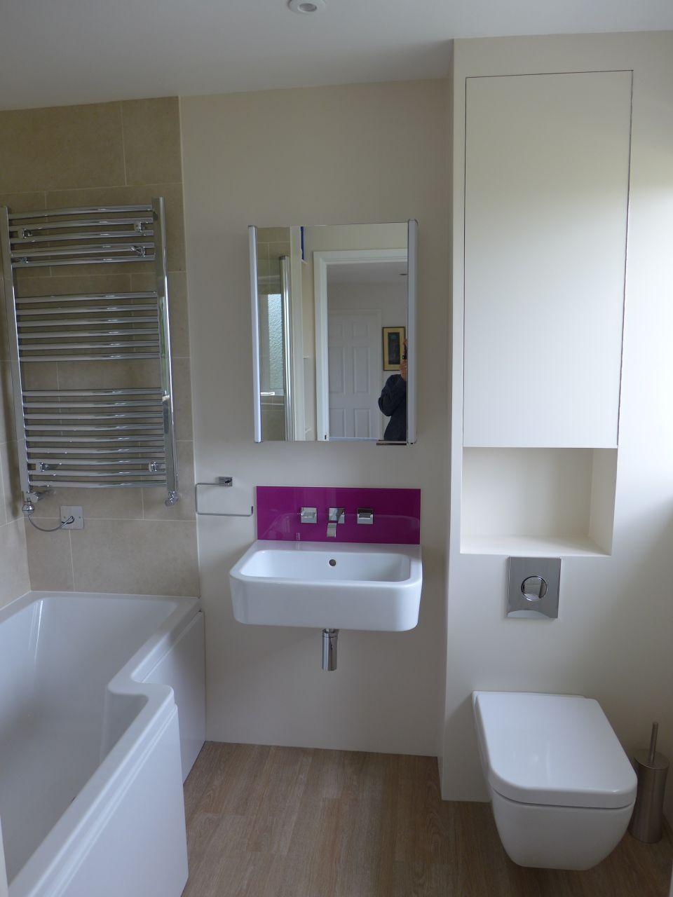 Bathroom Design 2m X 3m Bathroomdesign2mx3m Bathroom Design Bathroom Cabinets Designs Bathroom Inspiration Modern