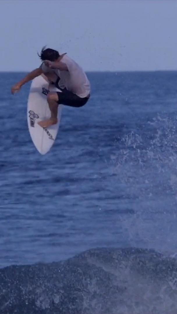 Dane Reynolds | Mini Blanchard 📲Visit  for Full Edit & More Info #surfing