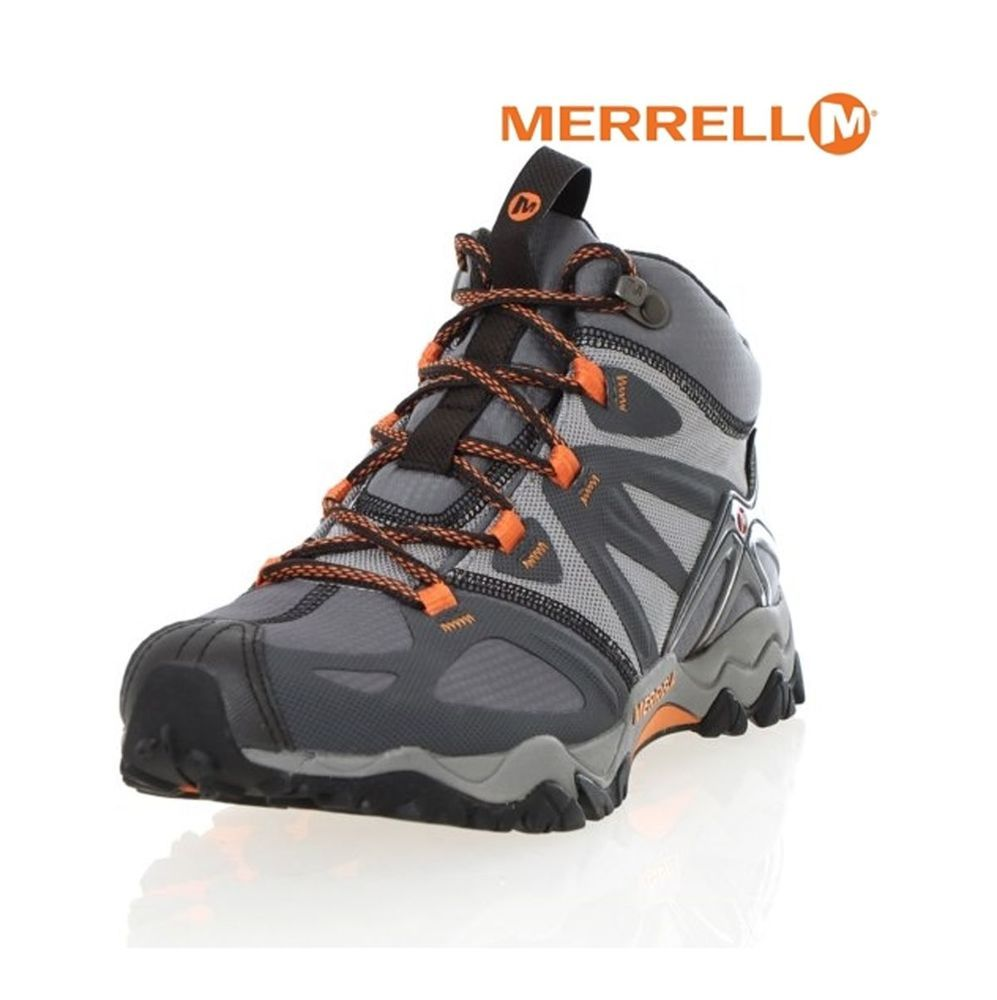 Details about Merrell