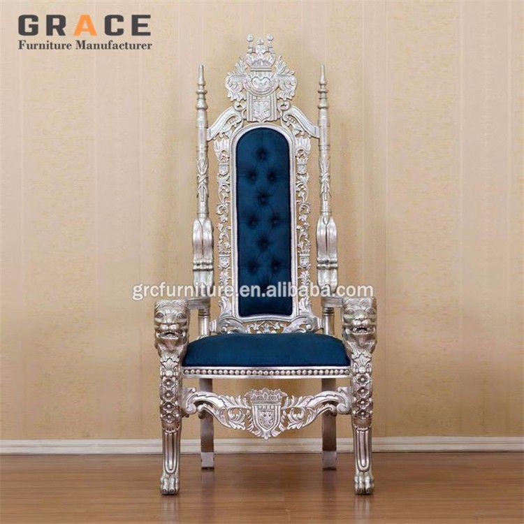 Source Children Pedicure Whirlpool Replica Thonet Chair Kids Ghost Chair On M Alibaba Com Throne Chair King Throne Chair Rococo Furniture