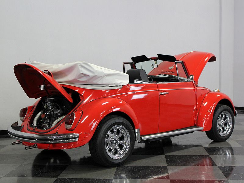 1969 Texan for Sale | Fort worth texas, Convertible and Vw