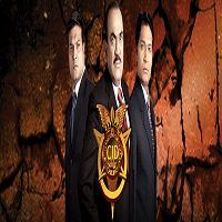 CID – 25 June 2016 Sony TV
